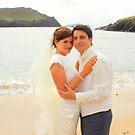 Wedding Image 10 by Honor Kyne