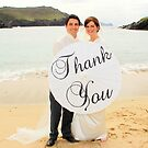 Wedding Image 11 by Honor Kyne