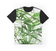 Fern - 2 Graphic T-Shirt