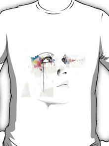Blink Life T-Shirt