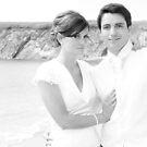 Wedding Image 17 by Honor Kyne