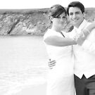 Wedding Image 19 by Honor Kyne