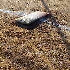 baseball1 by creationstation