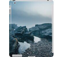 Portmarnock, Ireland iPad Case/Skin