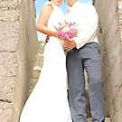 Wedding Image 30 by Honor Kyne