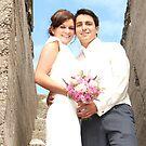 Wedding Image 31 by Honor Kyne