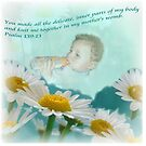 Baby Joy by ElsT