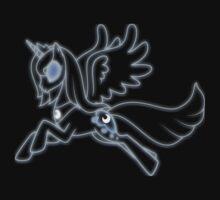 Luna by minix