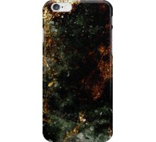 Abstract XXI iPhone Case/Skin