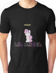 Lil Angel (Sweetie Belle) T-Shirt