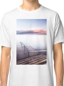 Monkstown, Ireland Classic T-Shirt
