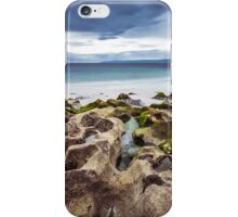 Inisheer, Ireland iPhone Case/Skin