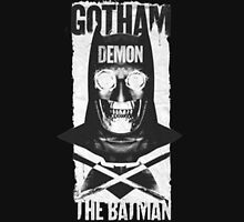 Batman v Superman - Gotham Demon T-Shirt