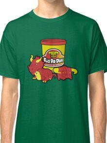 Fus Ro Doh Classic T-Shirt