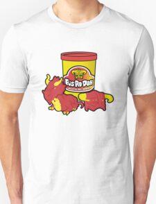 Fus Ro Doh T-Shirt