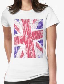 Flag England T-Shirt