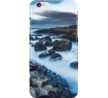 Giant's Causeway, Northern Ireland iPhone Case/Skin
