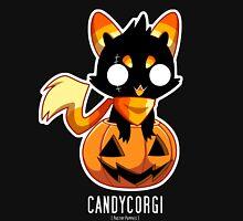PP - Candycorgi Unisex T-Shirt