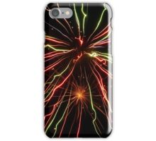 Explosive (available in iphone, ipod, & ipad) iPhone Case/Skin