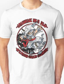 Ninja Dojo T-Shirt