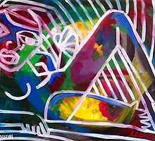 Genevive by signaturelaurel