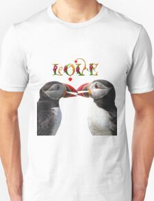 Just funny T-Shirt