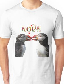 Just funny Unisex T-Shirt