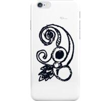 Serpentine. iPhone Case/Skin