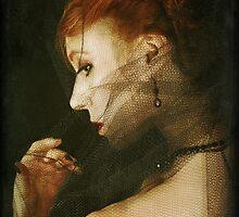 Siuil a Ruin by Jennifer Rhoades