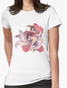 Ahri <3 T-Shirt