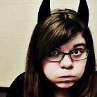 Bats by LeaLoo