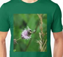 Bug Eyes Unisex T-Shirt