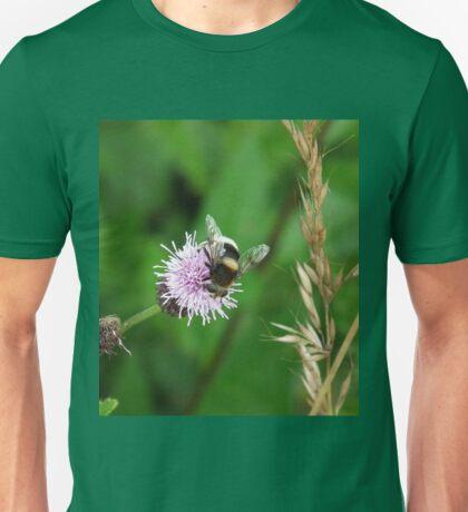 Bug Eyes Unisex T-Shirt