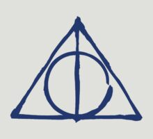 Deathly Hallows AWESOME by picky62