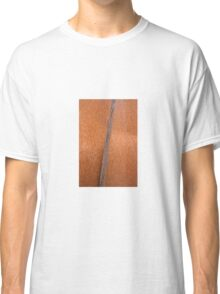 Cable Classic T-Shirt