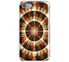 African Women iPhone Case/Skin