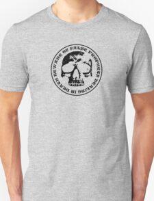 False prophets T-Shirt