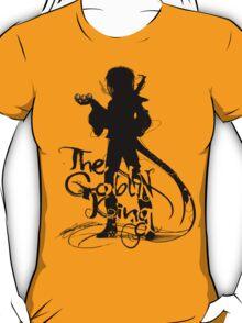 The Goblin King T-Shirt