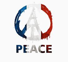 Peace paris T-Shirt