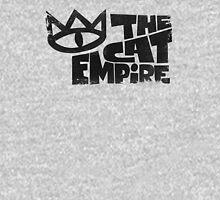 The Cat Empire band logo Unisex T-Shirt