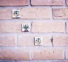 Little Stories by miriielizabeth
