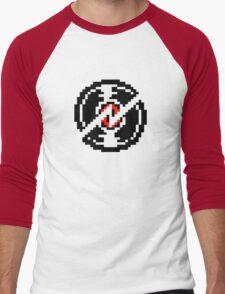 dave strider | broken record  Men's Baseball ¾ T-Shirt