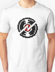 dave strider   broken record  T-Shirt