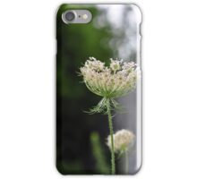Standing tall- iPhone case iPhone Case/Skin