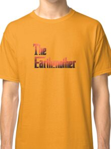 The Earthmother Classic T-Shirt