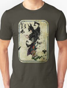 Batman vs. Joker T-Shirt