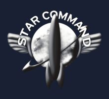 Star Command by SwordStruck