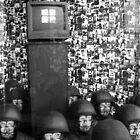 apocalypse by arthousecards