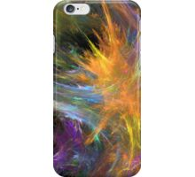 Vivaz iPhone Case/Skin