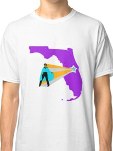 Or... Lando Classic T-Shirt